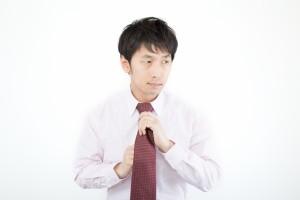 ZOM93_nekutaidanshi20140503