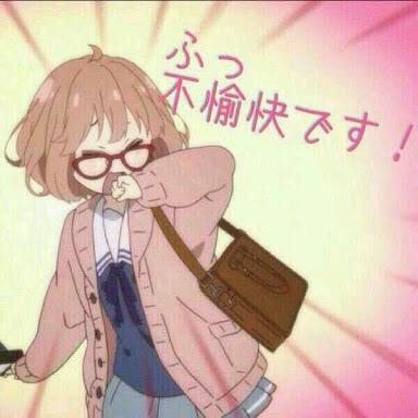 もし、あなたがお見合いで小馬鹿にされたら…どうする?東京・大阪・名古屋 オタク・腐女子の婚活