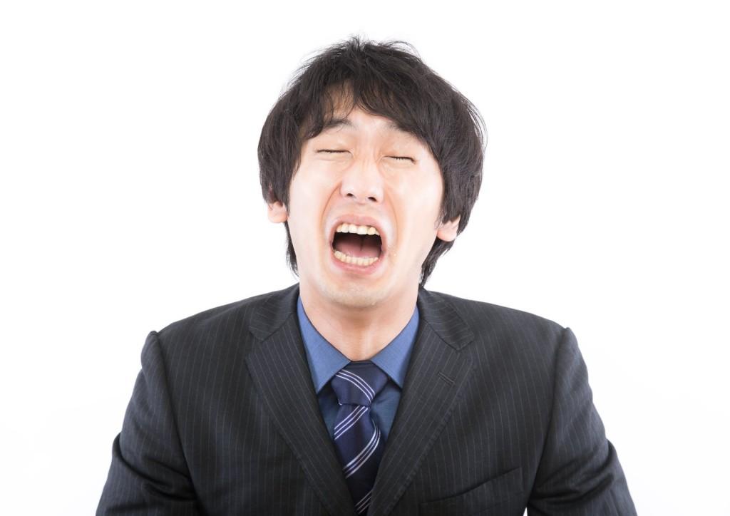 「俺のいけないとこ教えてくれ!直すからさぁ!」めんどくせぇー男の対処法 東京・大阪・名古屋腐女子・オタクの婚活