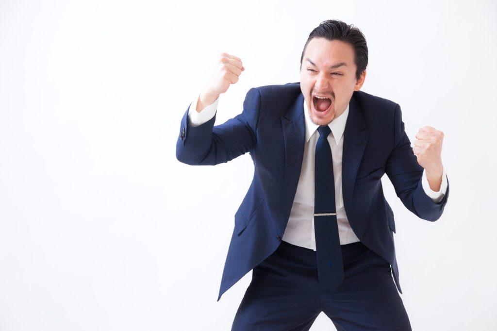 婚活であたりまえの●●の話をする人は嫌われる理由とは 東京・大阪・名古屋 オタク腐女子の婚活