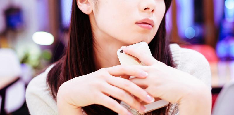 あなたが結婚相談所で婚活しない方がいいわけ 東京・大阪・名古屋 オタクの婚活