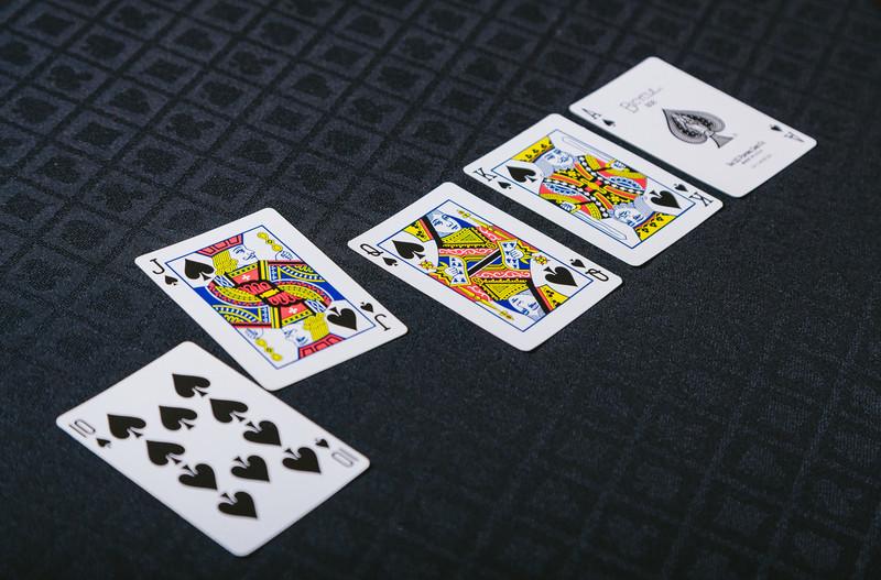 12月15日 婚活カードゲーム大会@おたこん東京