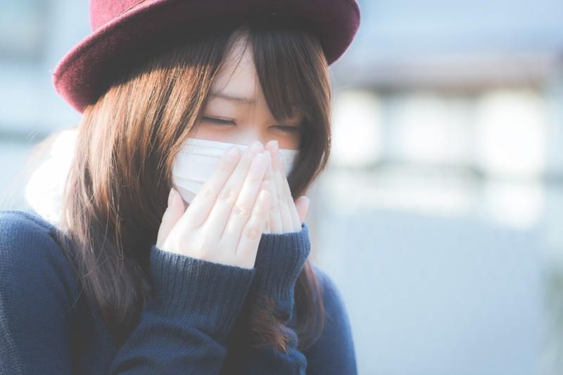 マスクをしながらのお見合いは許されるのか? 東京・大阪・名古屋 腐女子・オタクの婚活