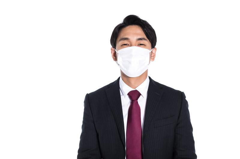 新型コロナウイルス感染症による、直接面談の中止について